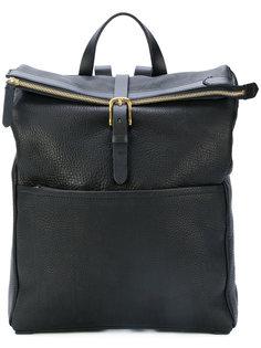 рюкзак Express Mismo