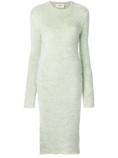 платье макси  Ports 1961