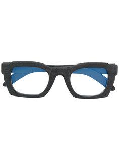очки Mask K24 Kuboraum