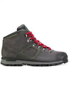 ботинки Scramble  Timberland