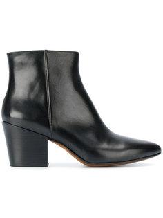 ботинки Joseline Buttero