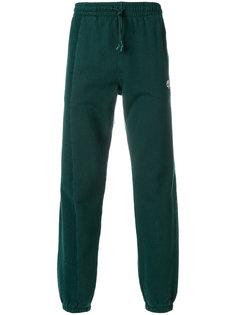 спортивные брюки In Out Adidas Originals By Alexander Wang