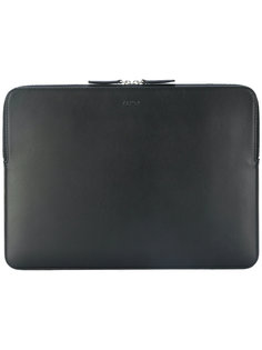 сумка для ноутбука на молнии Mismo