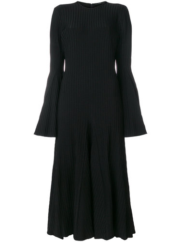 платье 'Conrad' Ellery