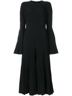 платье Conrad Ellery