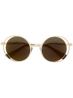 солнцезащитные очки Mask H10 Kuboraum