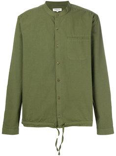 рубашка Ripstop  YMC
