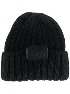 трикотажная шапка Ultràchic