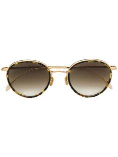 солнцезащитные очки Constellation Massada