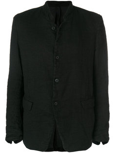 пиджак на пуговицах Poème Bohémien