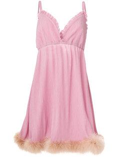 платье Daizy Shely