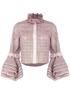 рубашка Sangallo Daizy Shely
