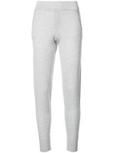 спортивные брюки Atm Anthony Thomas Melillo