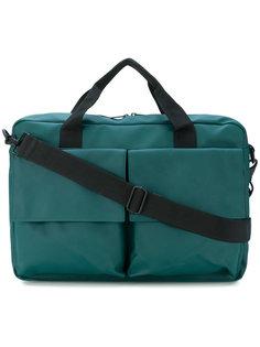 сумка для ноутбука Pace Rains