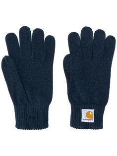 классические перчатки Carhartt