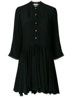 платье Ranil  Zadig & Voltaire