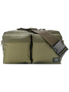 поясная сумка Force Porter-Yoshida & Co