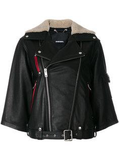 куртка L-Bailey Diesel