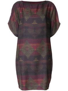 платье D-Madison Diesel