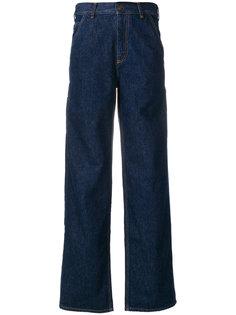 широкие джинсы Ports 1961