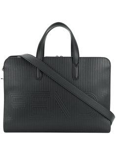 сумка для документов Fendi