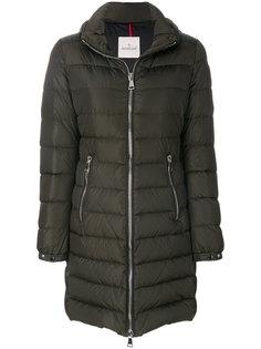 пальто Orophin Moncler