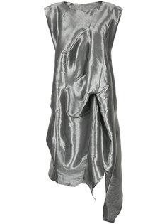 платье-туника Micol Ragni