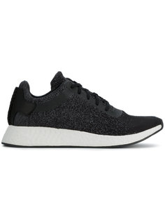 кроссовки x wings + horns NMD R2 Adidas X Wings + Horns