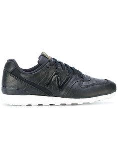 кроссовки 996 New Balance