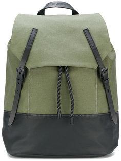 рюкзак со сборкой Ally Capellino