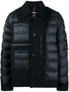 куртка x Craig Green Tyrion Moncler C