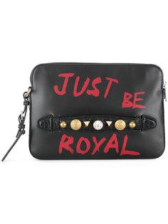 сумка Just Be Royal Dolce & Gabbana