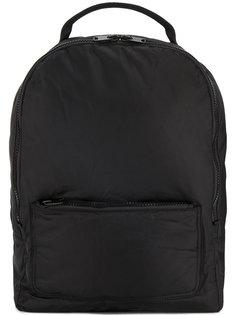 рюкзак с обивкой Yeezy