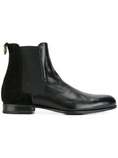 ботинки челси Lidfort