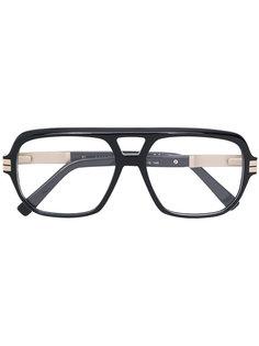 очки-авиаторы Dsquared2 Eyewear