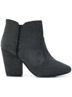 ботинки Ocqueville Essentiel Antwerp