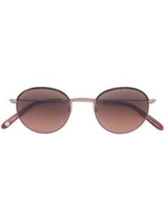 солнцезащитные очки Club Garrett Leight