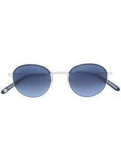 солнцезащитные очки Cloy Garrett Leight