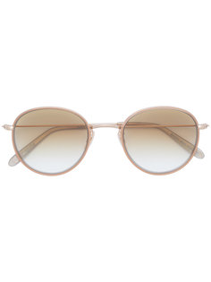 солнцезащитные очки Paloma Sun Garrett Leight