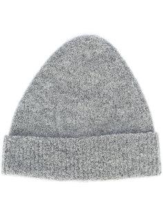 трикотажная шапка The Viridi-Anne