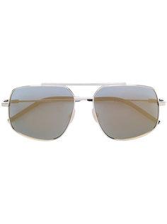 солнцезащитные очки  Air navigator Fendi Eyewear