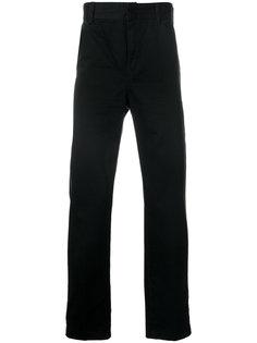 брюки Kendal Narrow Neighborhood