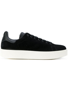 кеды Stan Smith Adidas Originals Adidas