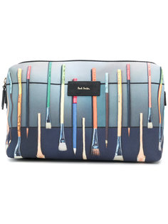 косметичка Paint Brush Paul Smith