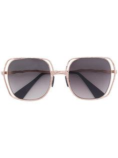 солнцезащитные очки Mask H14 Kuboraum