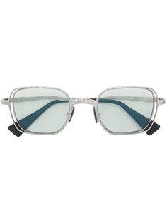 очки Mask H12 Kuboraum
