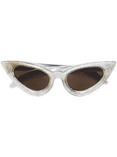 солнцезащитные очки Mask Y3 Kuboraum
