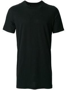 классическая футболка 11 By Boris Bidjan Saberi