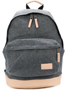 рюкзак Padded Pakr Eastpak