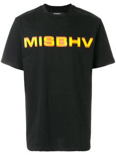 футболка Protection Misbhv
